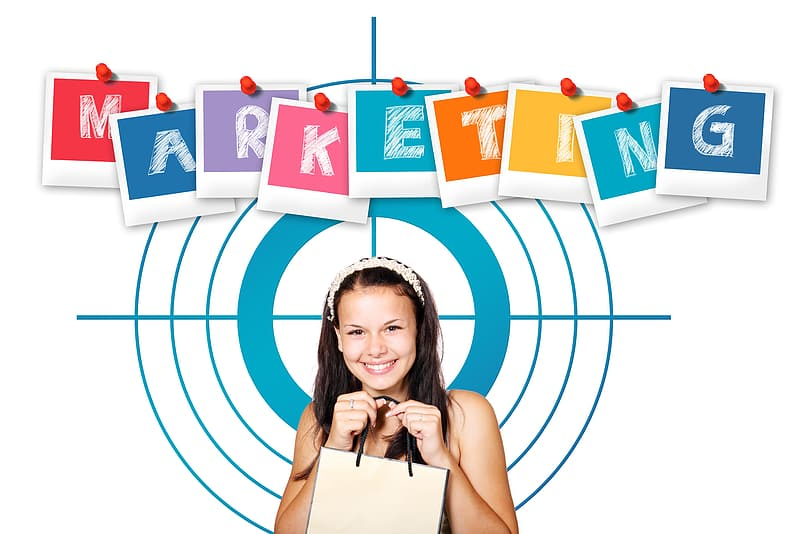 marketinggirl